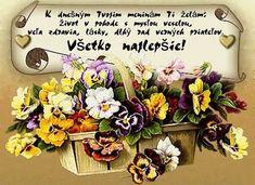 Floral Wreath, Decor, Floral Crown, Decoration, Decorating, Flower Crowns, Flower Band, Deco, Garland