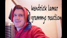 Greek Boy Reacts To Kendrick lamar/U2 /Dave Chappelle - XXX/DNA Grammy 2... Dave Chappelle, Kendrick Lamar, U2, Greek, English, Boys, Youtube, Baby Boys, English Language