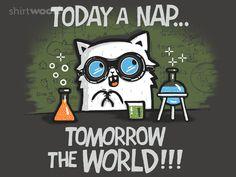 https://shirt.woot.com/offers/tomorrow-the-world?ref=eml_sh_bs_1_img