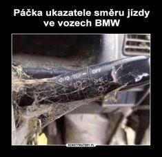 Bmw, Trucks, Humor, Cars, Humour, Autos, Truck, Funny Photos, Car