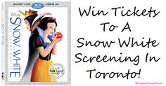 Enter To Win Tickets
