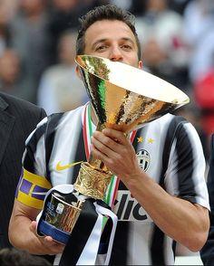 Juventus Fc, Cristiano Ronaldo, Football, Grande, Smartphone, Nerd, 1, Passion, Games