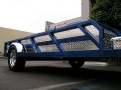 Bear Trailers Inc offers Custom Pull Behind Trailer in CA, Custom Utility Trailers, Trailer Repair and More. Trailer Ramps, Tilt Trailer, Welding Trailer, Car Hauler Trailer, Cargo Trailer Camper, Overland Trailer, Trailer Diy, Off Road Trailer, Trailer Plans