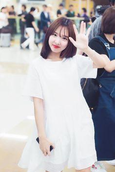 Twice-Nayeon 170715
