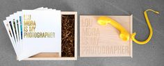 No Plastic Sleeves » Superb Concept Merges the Old & the New. Love the etched wood
