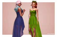 Fantastic are available on our website. Read more and you wont be sorry you did. The Sims 4 Pc, Sims Four, Sims 4 Mm Cc, Sims 4 Cas, My Sims, Maxis, Sims 4 Game Mods, Sims 4 Characters, Sims 4 Dresses