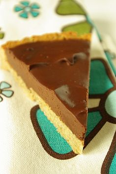 Lactose Free Desserts, Lactose Free Diet, Sem Lactose, Vegan Desserts, Gluten Free Recipes, Low Fat Chocolate, Gluten Free Chocolate, Chocolate Cake, Dessert Ig Bas