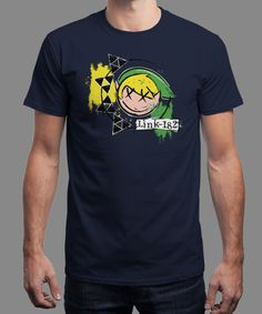 Qwertee   Limited Edition Cheap Daily T Shirts  636c9685278c3