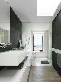 baños-minimalistas-3