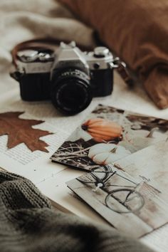 Camera Sketches, Magical Images, Photo Printing Services, Autumn Aesthetic, Home Candles, Make An Effort, Fall Photos, Scented Candles, Cosy