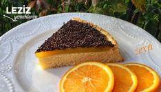 Eti Cin Pasta Tarifi nasıl yapılır? Eti Cin Pasta Tarifi için malzeme listesi, kalori bilgisi, detaylı anlatımı, tarife ait fotoğraf ve yapılış videosu için tıklayınız. (405 kalori) Gönderen: Zeyn