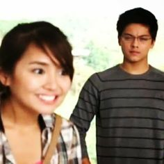 Cant Help Falling In Love, My Love, Daniel Padilla, Kathryn Bernardo, Back Off, Mom And Dad, Growing Up, Believe, Dads