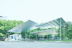 koé pizza – artless Inc. | news & archives Branding Agency, Kyoto, Tokyo, Pizza, Architecture, Building, Design, Arquitetura, Tokyo Japan