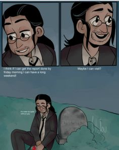 ham talking to laurens grave. apparently, when laurens died, ham lost a part of him. so, he kinda lost some parts of himself, that he never picked up again. Alexander Hamilton, Theatre Nerds, Musical Theatre, Theater, Hamilton Fanart, Hamilton Quotes, Lams Hamilton, Hamilton Comics, Hamilton Musical