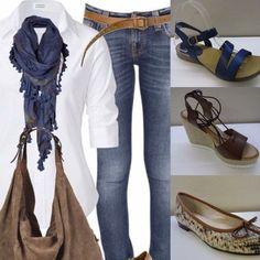 Rebajas Mon Pied, casi todos nuestros zapatos a 45 y 50€!! Aprovecha para llevar zapatos artesanales y cómodos a un precio excepcional! Feliz miércoles#chic #moda #barcelona #bcn #fashionista #fashion #fashionblogger #mujer #rebajas #rebaixes #insta #instaday #instamood #verano #zapatos #sandalias #shoes #comodidad #elegancia