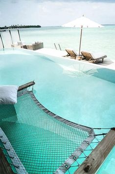 This Maldives Resort Should Be At The Top of Your Birthday Bucket ListGather the birthday babes, because this is one spot where you'll want all your besties in tow for a celebration that's absolutely bucket list worthy! This vacation getaway resort Vacation Places, Vacation Destinations, Dream Vacations, Places To Travel, Dream Vacation Spots, Italy Vacation, Holiday Destinations, Holiday Places, Mexico Vacation
