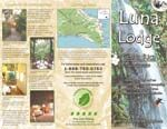 Luna Lodge of Costa Rica | Reservations and Pricing