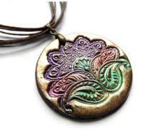 Popular items for mehndi lotus on Etsy