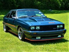 Fox Body Mustang, Mercury Capri, Ford Mustang Gt, Mustangs, Ds, Cool Cars, Random Stuff, Automobile, Muscle