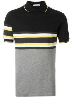 mens givenchy polo shirt