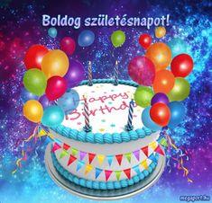 Tag születésnapot | Címke születésnapot - Megaport Media