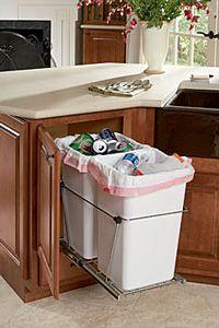 My Scrapbook | Shenandoah Cabinetry Lowes Kitchen Cabinets, Kitchen Cabinet Interior, Luxury Kitchen Design, Kitchen Trends, Cabinet Design, Contemporary, Modern, Kitchens, Basket
