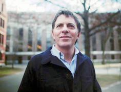 Dan Pallotta, Ted Talks