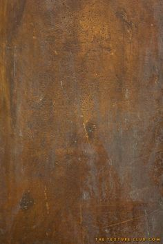 thetextureclub.com wp-content uploads MG_1319-thet... - #metall #MG1319thet #thetextureclubcom #uploads #wpcontent Texture Metal, Floor Texture, 3d Texture, Texture Design, Stucco Texture, Material Board, Texture Mapping, Corten Steel, Wall Finishes