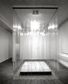 MAT COLLISHAW http://www.widewalls.ch/artist/mat-collishaw/ #contemporary #art