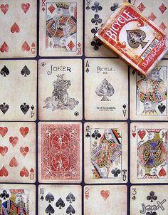 Vintage Series 1800