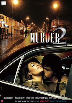 Murder 2,2011 Full Hd Video Songs Khatrimaza Watch Online Free Download