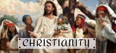 Ayatollah Khamenei's opinion on Christianity