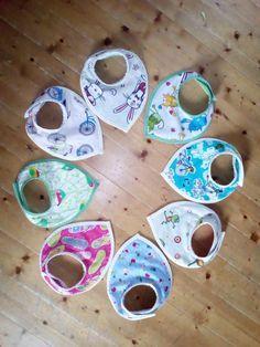 Nyálkendők Sewing Baby Clothes, Baby Rompers, Diapers, Baby Shoes, Swimming, Kids, Baby Overalls, Swim, Young Children