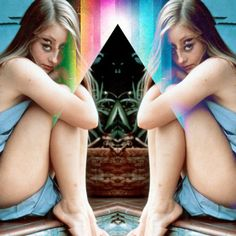 spctgr.tumblr.com