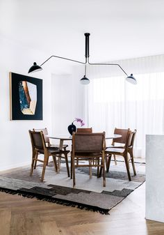 Systematic Nordic Wooden Tabel Lamp For Study Room Vintage Bedroom Table Light Postmodern Decorative Desk Light Lights & Lighting