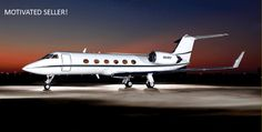 1989 GULFSTREAM IV FOR SALE.  #Gulfstream #GulfstreamIV #Gulfstream4 #airplane #aircraft #plane #aviation #travel #Flying  #PrivateJet #Flights #Jets  http://iccjet.com/en/contact-us https://plus.google.com/u/0/+Iccjet/posts http://iccjet.com/en/aircraft-for-sale  Gulfstream IV, Gulfstream, Gulfstream IV interior, Gulfstream IV range, Gulfstream IV specs, Air charter cargo, Air charter,charter, Air Charter,Aircraft for Sale, Plane for Sale