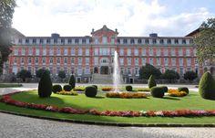 Vidago Palace: Un plan perfecto para esta primavera