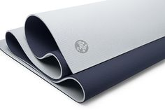 Shine brighter than ever before! Introducing our all new metallic, Limited Edition Manduka PRO Luster.