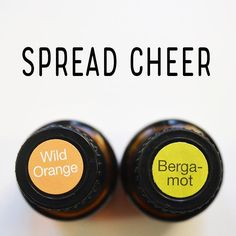 4-5 drops of each in my diffuser and I'm in HEAVEN. This blend is also great in a roller for on the go! I do one drop of each to one drop of a carrier oil.