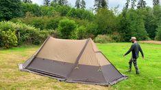 Camping 101, Winter Camping, Camping Checklist, Camping Stuff, Bushcraft Camping, Camping Survival, Survival Gear, Survival Prepping, Bushcraft Backpack