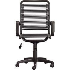 Studio Office Chair $189.00