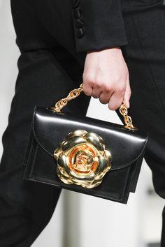 121 Best Carteras italianas images | Purses, bags, Fashion