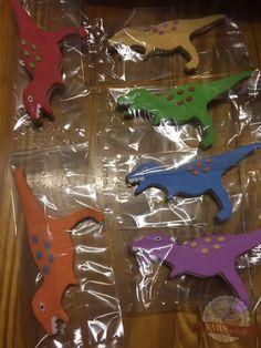 These are very popular! Fondant Cookies, Popular, Heidelberg, Popular Pins, Most Popular