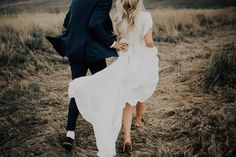 Fashion Rules for Wedding Dresses that Should not be Broken India Earl