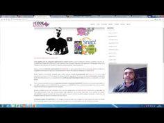 CodeMOOC2 - Unit 1.1 - YouTube