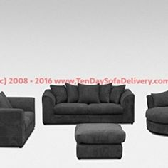 Sofa Slipcovers Sumatra Piece Day Bed Sofa and Stool Set The Product