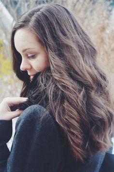 Curly #Hair