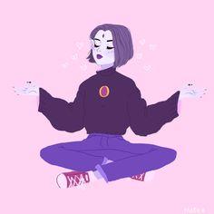 kanye attitude w/ drake feelings