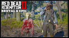 In this LoL Videos: Brutal Deaths & Epic Combat Moments in video you can see funny brutal deaths and epic combats in Red Dead Redemption 🔥 Get Red De. 4k Gaming Wallpaper, Best Gaming Wallpapers, Ps4, Playstation, Xbox, Red Dead Online, Compilation Videos, Black Ops 4, Red Dead Redemption