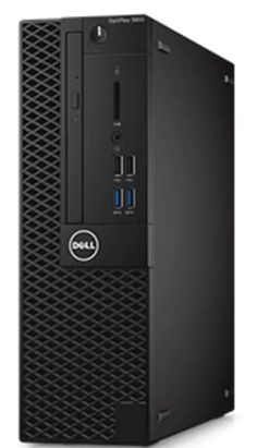 Dell OptiPlex Kaby Lake i5 Quad 3.4GHz SFF PC for $575  free shipping #LavaHot http://www.lavahotdeals.com/us/cheap/dell-optiplex-kaby-lake-i5-quad-3-4ghz/229317?utm_source=pinterest&utm_medium=rss&utm_campaign=at_lavahotdealsus